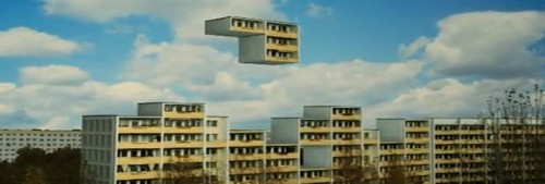 bli-originalita-berlin-block-tetris.jpg