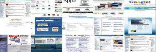 bli-argomenti-aspetto-internet-1998-2009.jpg