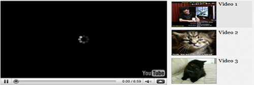 bli-free-software-jquery-plugin-playlist-youtube.png