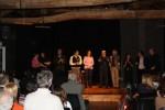 bl_teatro dozza_10.jpg