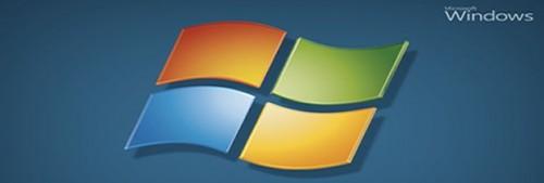 bli-evoluzione-microsoft-windows-1985-2009.jpg