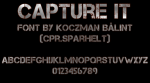 bli_ff_captureit.png