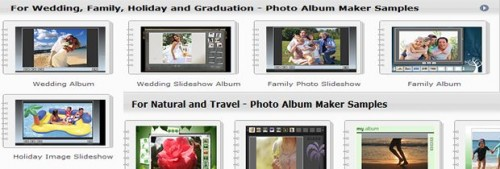 bli-free-software-sothink-photo-album-maker.jpg