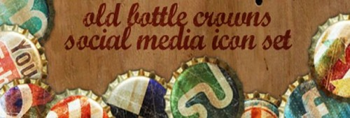 bli-icon-free-old-bottle-crown.jpg