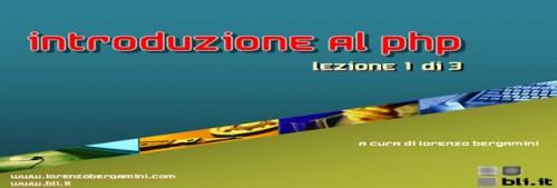 bli-tutorial-introduzione-php-lezione-1-lorenzo-bergamini.jpg