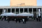 Roma Palazzo dei Congressi Piu libri Piu liberi 004r.jpg