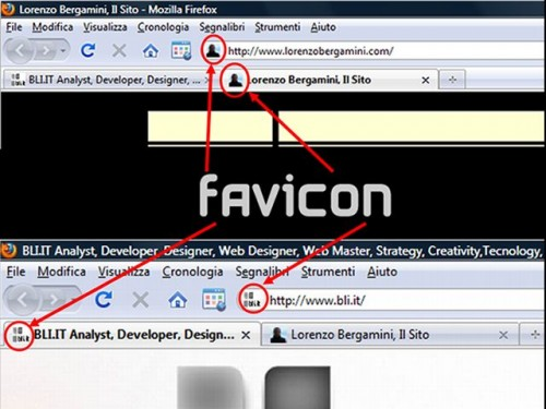 bli-software-free-15-free-online-tools-design-favicon-website01.jpg