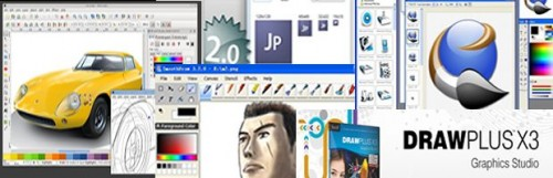 bli-software-free-5-best-free-graphics-vector-software.jpg
