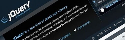 bli-software-free-6-best-free-jQuery-framework-library.jpg