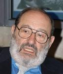 lb-foto Umberto Eco.jpg