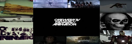 bli-originalita-ontwerp-cortometraggio-sud-africa.jpg