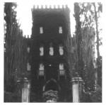 bl_castello carrobio 3-1.jpg
