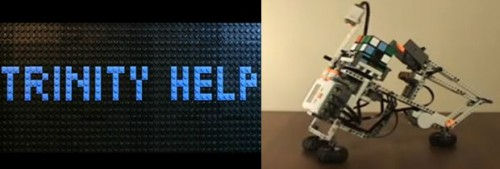 bli-originalita-lego-matrix-rubik.jpg