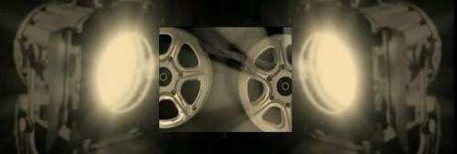 bli-originalita-birth-cinema-visual-effects.jpg