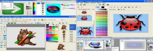 bli-free-software-6-free-icon-editors.jpg