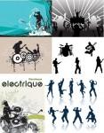 bli_fi_musicvectorgraphics1.jpg