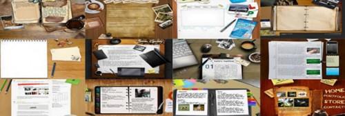 bli-tutorial-ispirazione-settimana-0941.jpg