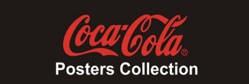 bli-tutorial-ispirazione-settimana-0942-cocacola-vintage-advertising.jpg