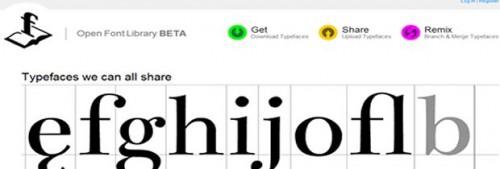 bli-free-fonts-free-open-font-library.jpg