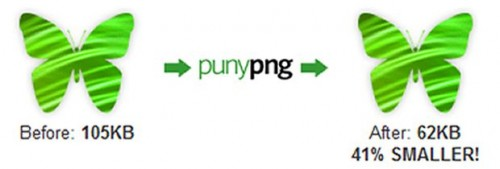 bli-software-free-punypng-compress.jpg