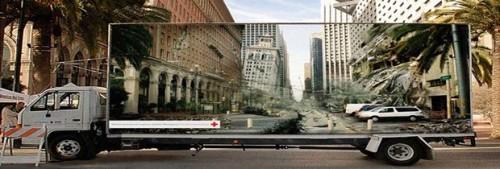 bli-creativita-creative-street.jpg