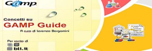 bli-argomenti-concetti-gamp-guide-lorenzo-bergamini.jpg