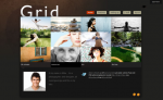 bli-site-web-grid-home-page.png