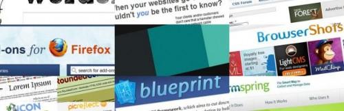 bli-argomenti-tools-web-design.jpg