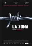 LOCANDINA LA ZONA.png