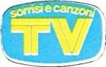 bli_logo-tvsorrisiecanzoni.jpg