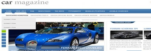 bli-site-web-gavick-car-magazine.jpg