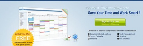 bli-argomenti-ubidesk-free-applicazione-online-gestione-progetti.jpg