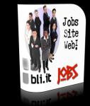 bli_arg_blijobssiteweb1.png