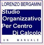 titolo studio organizzativo per centro di calcolo.jpg