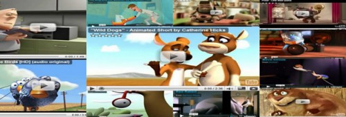 bli-originalita-11-animation-short-film.jpg