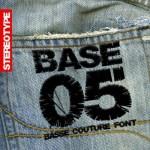 bli_ff_base05.jpg
