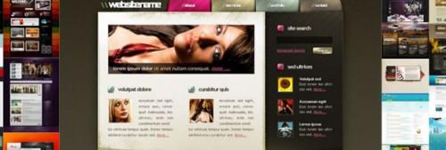 bli-tutorial-ispirazione-settimana-0945-web-home-pages-deviantart.jpg