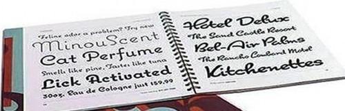 bli-font-free-300-extra-fonts-set.jpg