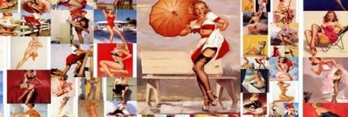 bli-tutorial-classic-american-pinups.jpg