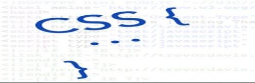 bli-tutorial-css-guida-introduttiva-esercitazione-pratica.jpg
