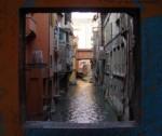 bli_orign_sotterraneibologna-finestraviapiella.jpg