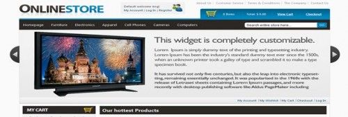 bli-site-web-ecommerce-magento-hellominty-theme.jpg
