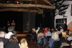 bl_teatro dozza_05.jpg