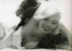 bli_wp_Marilyn_Monroe_-_The_Entire_Bert_Stern_Photoshoot_43437-r.jpg
