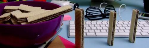 bli-originalita-tic-tic-tac-wafer-keyboard-hardcuore.jpg