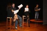 bl_teatro dozza_03.jpg