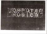 lb_computer musica_logo-1.jpg
