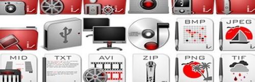 bli-icon-free-alpha2.jpg