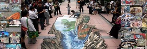 bli-creativita-madonnari-arte-strada.jpg