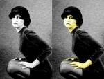 bli_tp_coloriamo-immagine-bianco-nero00.jpg